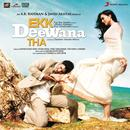 Ekk Deewana Tha (Original Motion Picture Soundtrack) thumbnail