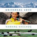 Universal Love thumbnail