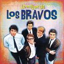 Lo Mejor De Los Bravos thumbnail