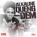 Queng Dem (Single) thumbnail