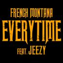 Everytime (Single) thumbnail