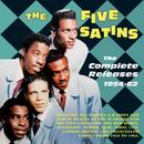 The Complete Releases 1954-62 thumbnail