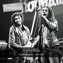 Black Uhuru (Live At Rockpalast, Essen 1981) thumbnail