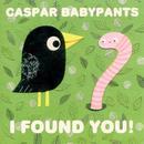 I Found You! thumbnail