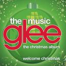 Welcome Christmas (Glee Cast Version) thumbnail
