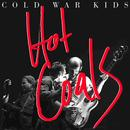Hot Coals (Single) thumbnail