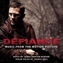 Defiance (Original Soundtrack) thumbnail