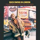 Buck Owens In London (Live) thumbnail