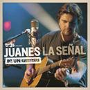La Senal (MTV Unplugged) (Single) thumbnail