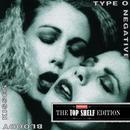 Bloody Kisses [Top Shelf Edition] (Explicit) thumbnail