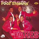 Foot Stompin' thumbnail