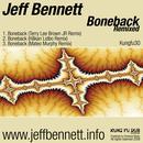 Boneback Remixed thumbnail