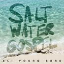 Saltwater Gospel (Single) thumbnail
