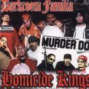 Homicide Kings (Explicit) thumbnail