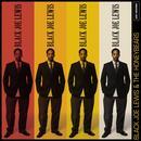 Black Joe Lewis & The Honeybears thumbnail