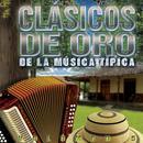 Clasicos De Oro De La Musica Tipica, Panama: 1960-1999, Vol. 5 thumbnail