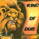 King Of Dub thumbnail