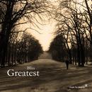 Greatest Hits thumbnail