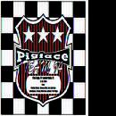 The Edge, Ft. Lauderdale FL 11.03.1994 (Live) thumbnail