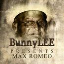 Bunny Striker Lee Presents Max Romeo Platinum Edition thumbnail