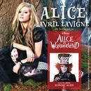 Alice (Radio Single) thumbnail