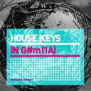House Keys (G#m) (World Edition 1) thumbnail