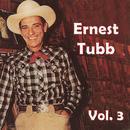 Ernest Tubb, Vol. 3 thumbnail