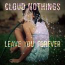 Leave You Forever thumbnail