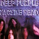 Machine Head (40th Anniversary 2012 Remastered Edition) thumbnail