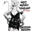 Not Myself Tonight (DJ Paulo Remix) (Single) thumbnail