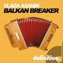 Balkan Breaker EP thumbnail