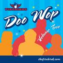 Doo Wop: Vol. Two thumbnail