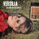 La Calle De Los Barros (Single) thumbnail