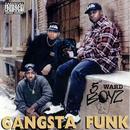 Gangsta Funk (Explicit) thumbnail