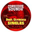 Singles Vol. 5 thumbnail