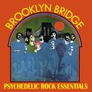 Psychedelic Rock Essentials thumbnail