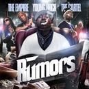 Rumors thumbnail
