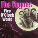 Five O'clock World thumbnail