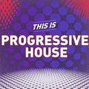 This Is Progressive House thumbnail