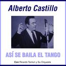 Grandes Del Tango 14 (Remastered) thumbnail