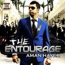 The Entourage thumbnail