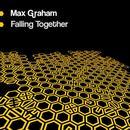 Falling Together / Shoreline (Club Mix) thumbnail