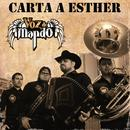 Carta A Esther (Single) thumbnail