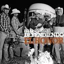 Corridos/ Defendiendo el honor thumbnail