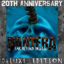 Far Beyond Driven (20th Anniversary Edition Deluxe) thumbnail