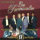 17 Super Exitos thumbnail