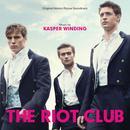 The Riot Club (Original Motion Picture Sountrack) thumbnail