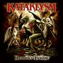 Heaven's Venom (Bonus Version) thumbnail