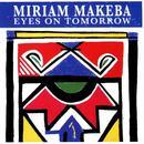 Eyes On Tomorrow thumbnail