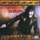 Bodyswerve thumbnail